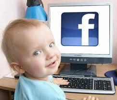 چطور فرزندمان را از خطرات دنیای مجازی دور نگه داریم؟
