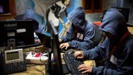 پشت پرده حملات سایبری به بانکها کیست؟