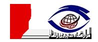 قرارگاه سایبری رسام  |  سواد رسانه ای | امنیت اطلاعات | فضای مجازی