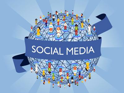 چیستی رسانه های اجتماعی