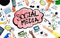 ویژگی های رسانه های اجتماعی