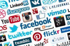 تازیانهی سنگین شبکههای اجتماعی (قسمت اول)
